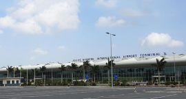DAR ES SALAAM INTERNATIONAL AIRPORT (DAR)