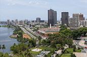 Fast Track Abidjan